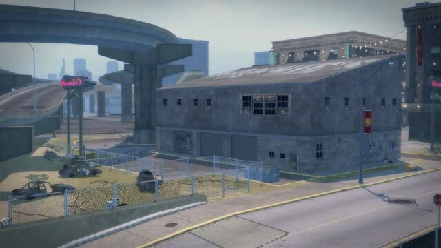 File:Donnie's in Saints Row 2 from the north west.jpg