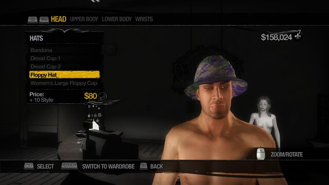 File:Saints Row 2 clothing - Head - Floppy Hat.jpg