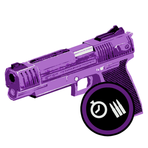 File:Ui reward weap instant pistol.png