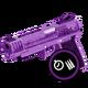 Ui reward weap instant pistol