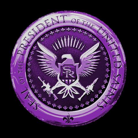 File:SRIV unlock reward presidency.png