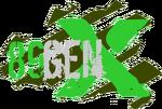 GenX 89