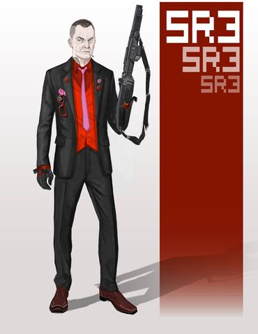 File:Morningstar Male Soldier Concept Art.jpg