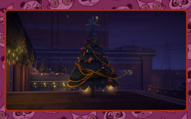File:Genki Holiday Special introduction - christmas tree.png