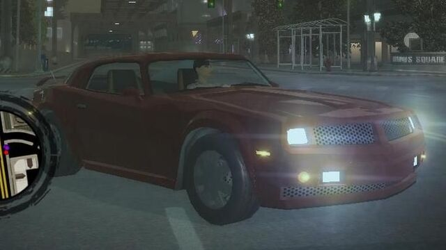 File:Phoenix - front right with lights in Saints Row 2.jpg