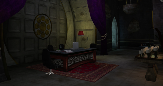 File:Saints Row Church - Julius' office in Saints Row.png