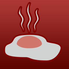 File:Gat out of Hell Achievement 37 - Out of the Frying Pan.png