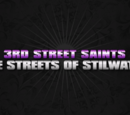 The Streets of Stilwater