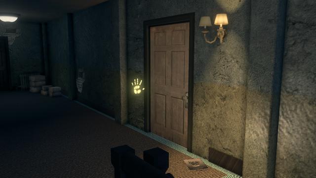 File:Shaundi's Loft - door.png