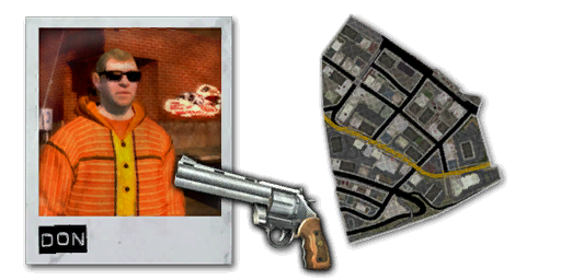 File:Saints Row Hitman - Projects - Don.png