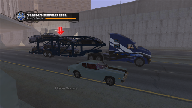 File:Semi-Charmed Life - Price's Truck from right.png