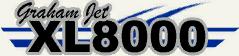 File:Graham Jet XL8000 logo.png