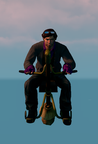 File:Saints Row The Third DLC vehicle - Salem - hover - front.png