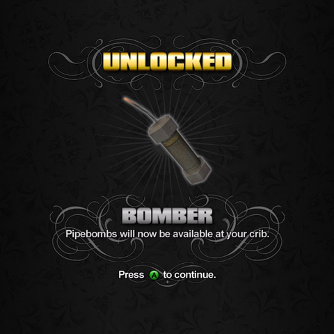 File:Saints Row unlockable - Weapons - Bomber - Pipe Bombs.png