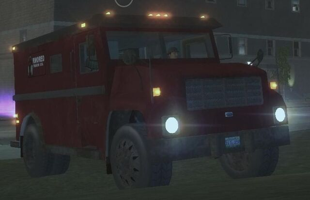 File:Titan - front right with lights in Saints Row 2.jpg