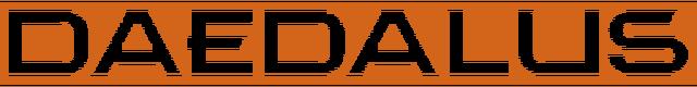 File:Daedalus logo.png