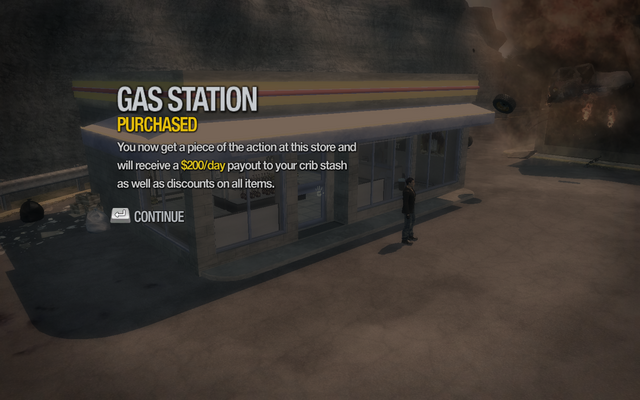 File:Gas Station in Frat Row purchased in Saints Row 2.png