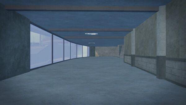 File:Downtown glass walkway.jpg