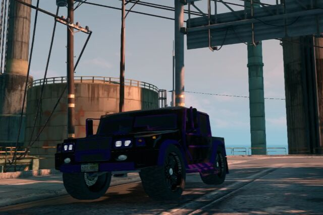 File:Bulldog - front left low in Saints Row The Third.jpg