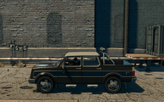 File:Alaskan - left in Saints Row The Third.png