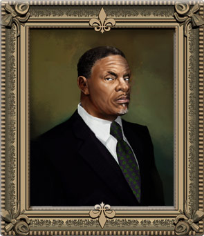 File:Keith David White Crib portrait.jpg