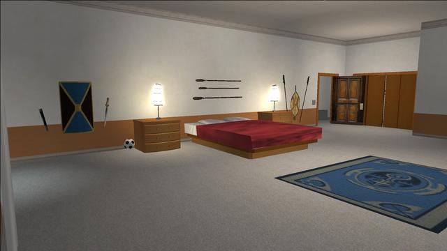 File:Price Mansion - large bedroom.png