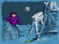 Thumbnail for version as of 15:41, September 9, 2013