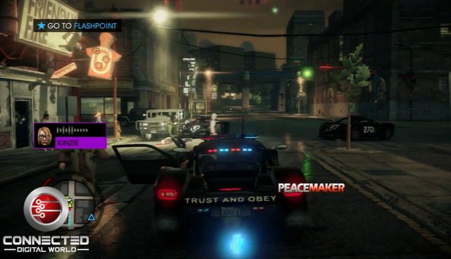 File:Peacemaker - rear with logo in Saints Row IV.png
