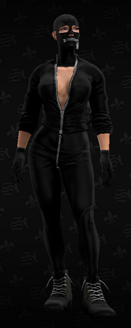 File:SRTT Outfit - leather and lace suit (female).png