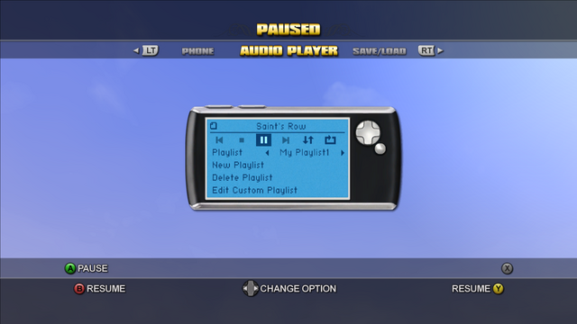 File:Audio Player.png