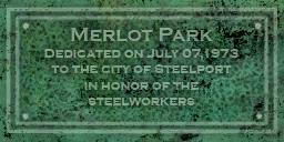 File:Merlot Park plaque in Ashwood.png