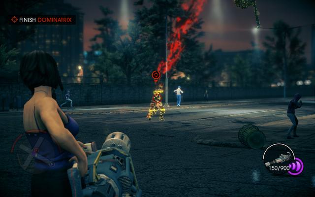 File:Escape the Dominatrix - Finish Dominatrix objective.png