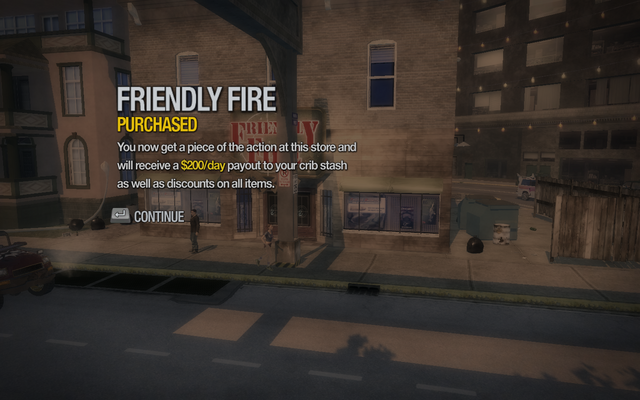 File:Friendly Fire in Sommerset purchased in Saints Row 2.png