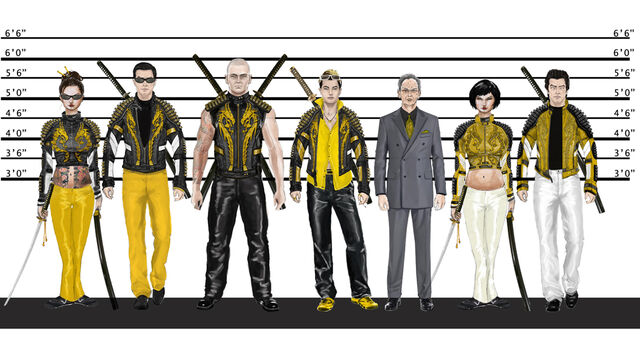 File:Ronin - concept art of Ronin members in a police line-up.jpg