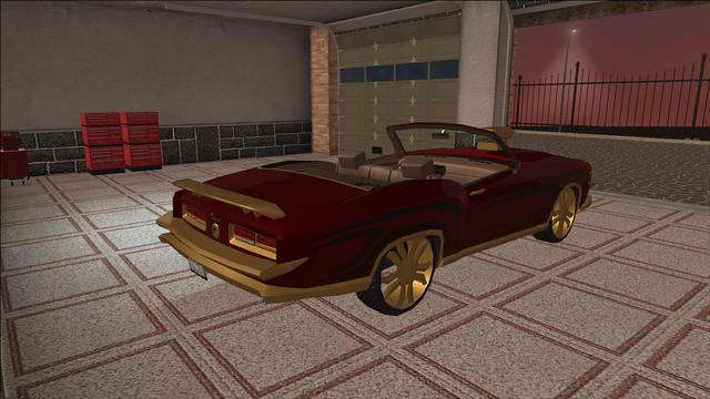 File:Saints Row variants - Vegas - Gang LC - rear right.png