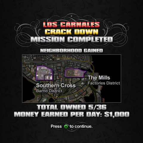 File:Crack Down - complete.png