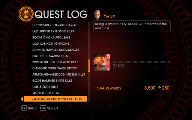 File:Gat out of Hell Challenge - Gallows Dodger Overkill Kills.png