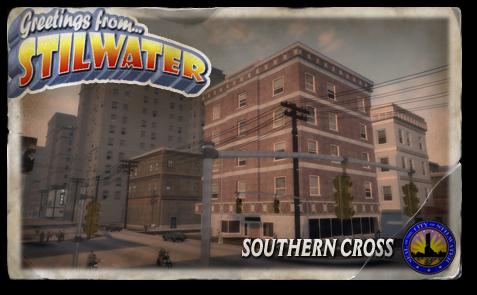 File:Postcard hood southern cross.png