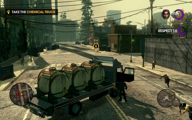 File:Zombie Attack - Take the chemical truck.png