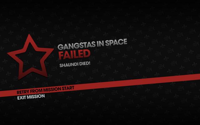 File:Gangstas in Space fail screen.png