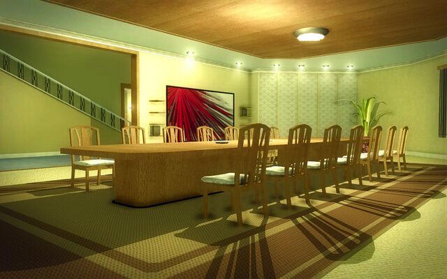 File:Saints Row Mega Condo - Average - Extended Table.jpg