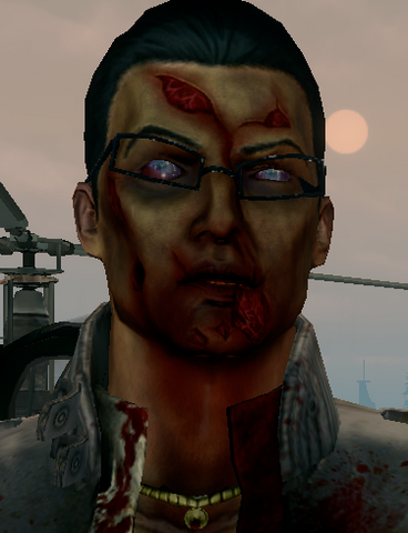 File:Zombie Gat face closeup.png