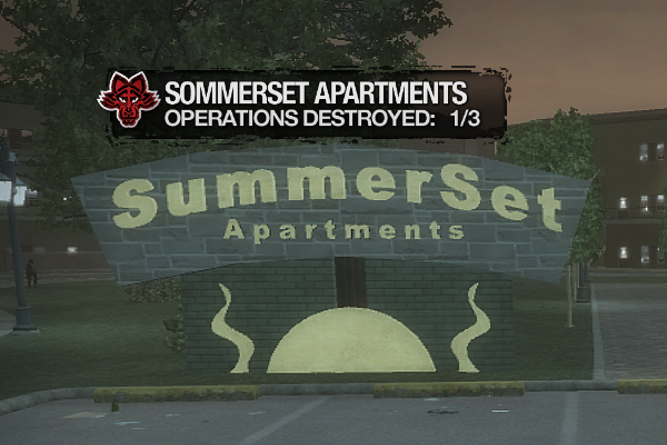 File:Summerset Apartments sign during Sommerset Apartments Stronghold.png