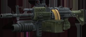 File:K-8 Krukov level 4 model.png