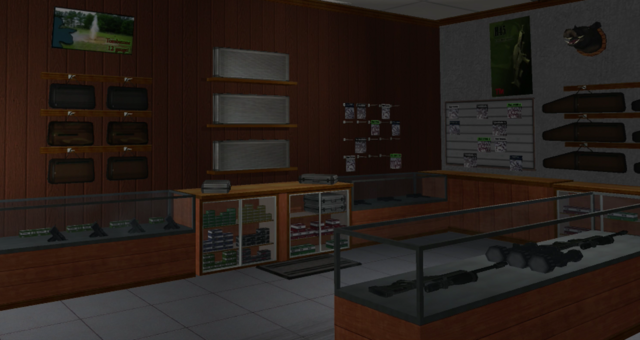 File:Friendly Fire in Sommerset - interior - displays.png