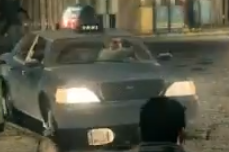 File:Taxi in the PAX Demo for Saints Row IV.png
