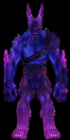 File:Vfx titan summon card.png
