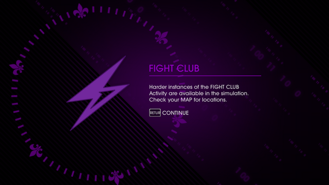 File:Fight Club - harder instances unlocked.png