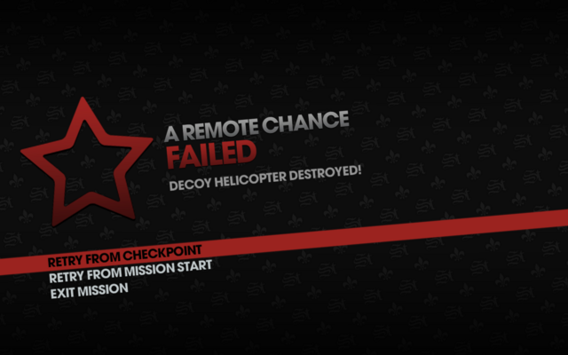 File:A Remote Chance failed - decoy destroyed.png