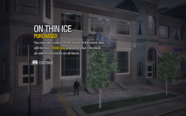 File:On Thin Ice in Nob Hill purchased in Saints Row 2.png